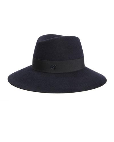 1652a6b7ab87c0 Wide Brim Hat | Neiman Marcus