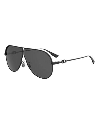 DiorCamp Aviator Sunglasses