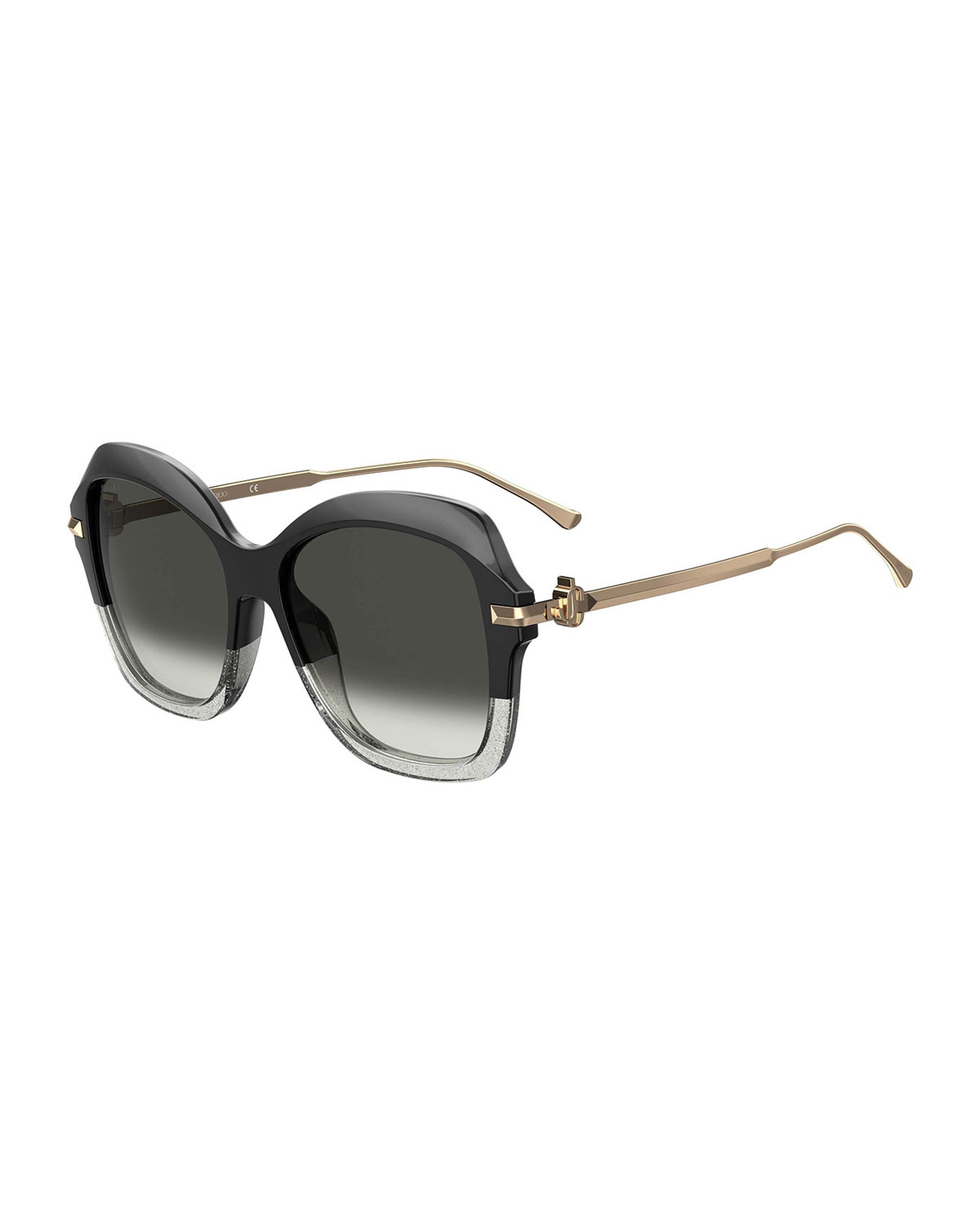 Tessygs Butterfly Sunglasses