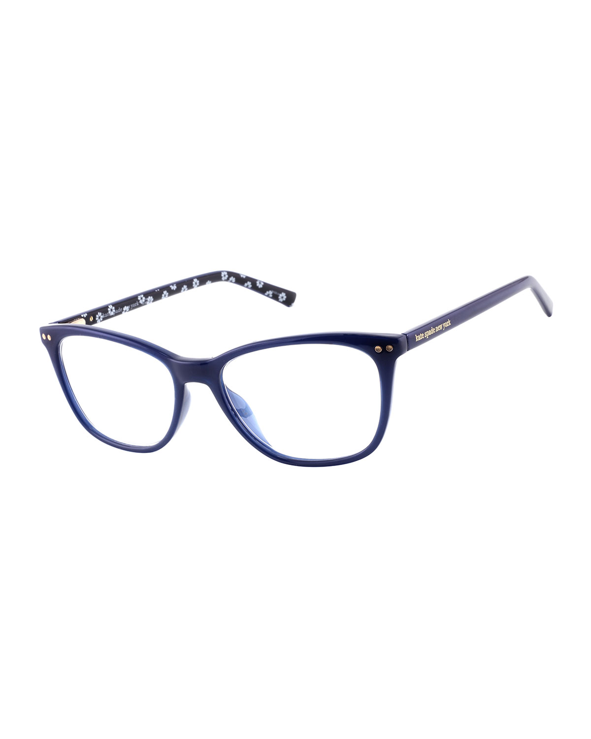 tinlee rectangle readers