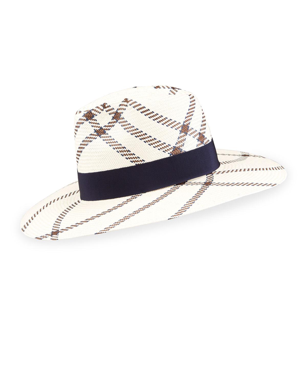Paper Sun Hat