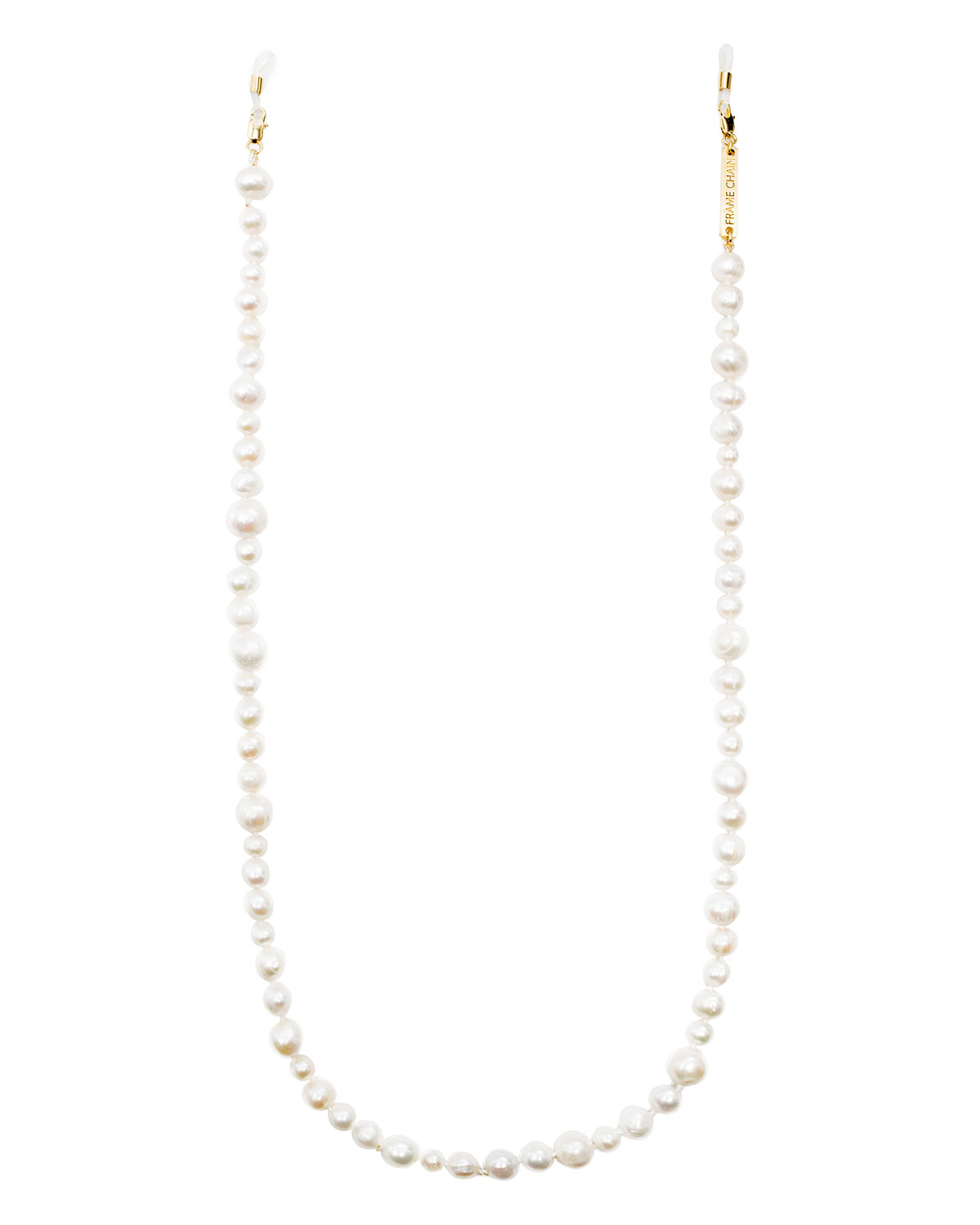 Pearly Queen Pearl Chain