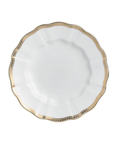 Quick Look. Royal Crown Derby  sc 1 st  Neiman Marcus & Royal Crown Derby Dinnerware | Neiman Marcus