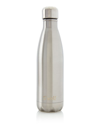 Silver Lining 17-oz. Reusable Bottle