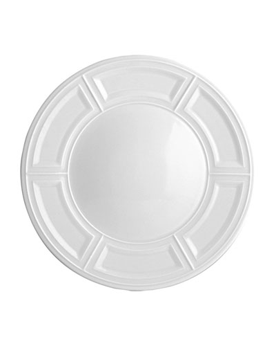 Naxos Charger Plate