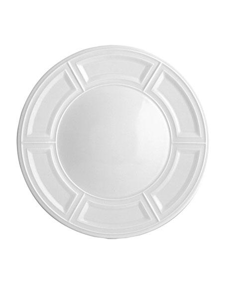 Bernardaud Naxos Charger Plate