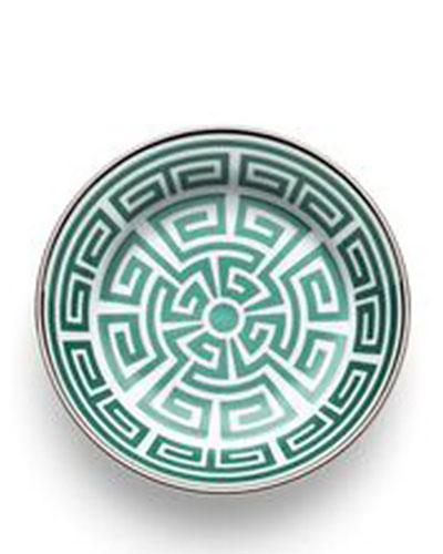 Labirinto Green Saucer