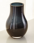 Cafu Medium Glass Vase
