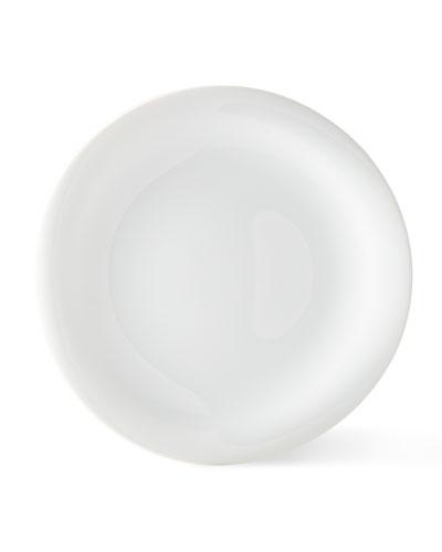Cobra Salad Plate