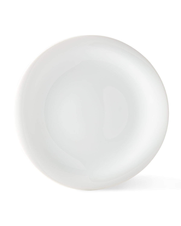 Georg Jensen Dinnerwares COBRA SALAD PLATE