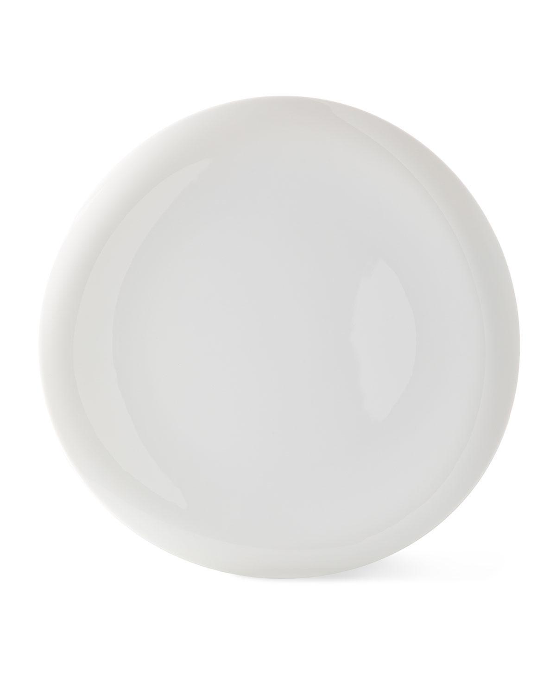Georg Jensen Dinnerwares COBRA CHARGER PLATE
