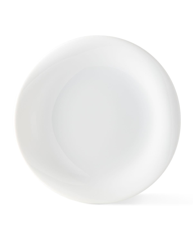 Georg Jensen Dinnerwares COBRA DESSERT PLATE