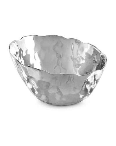 Soho Arden Medium Tilted Bowl