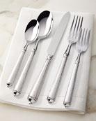 Rialto Dinner Fork
