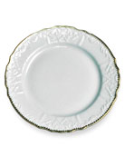 Anna Weatherly Simply Anna Salad Plate