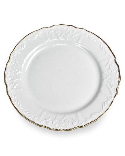 Quick Look. Anna Weatherley · Simply Anna Dinner Plate  sc 1 st  Neiman Marcus & Dishwasher Safe Porcelain Dinnerware | Neiman Marcus