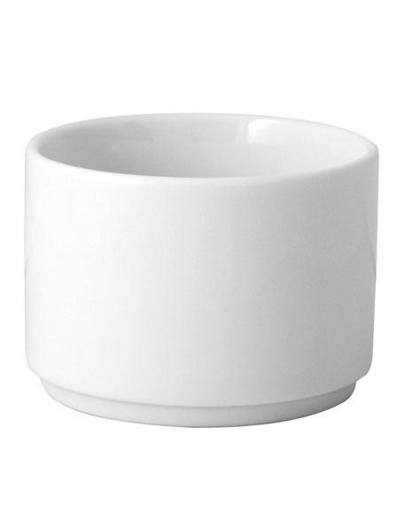 Bernardaud Organza Cereal Bowl