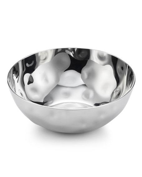 "Mary Jurek Luna Round Serving Bowl, 4"""