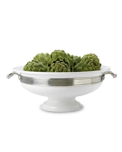 Convivio Centerpiece Bowl