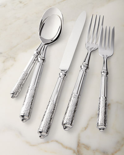 Amalfi Dinner Fork