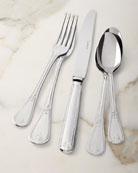 Consul Dinner Fork
