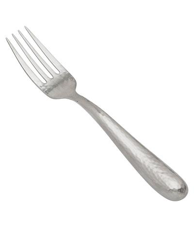 Florence Satin Serving Fork