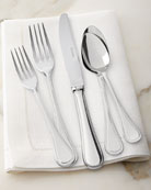 Couzon Le Perle Dinner Fork