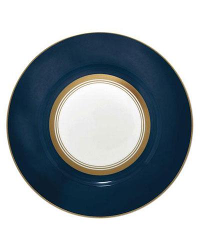 Cristobel Marine Dinner Plate