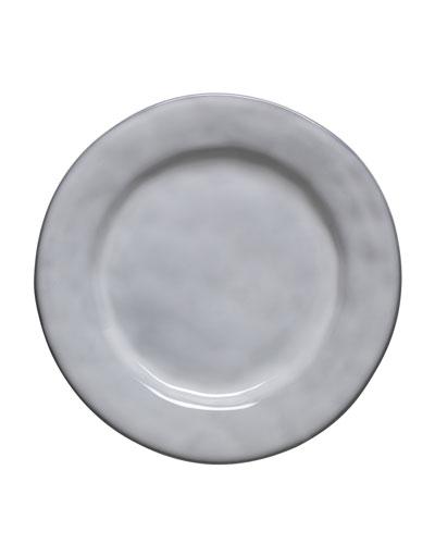 Quotidien White Truffle Dessert/Salad Plate