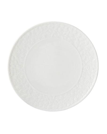 Bernardaud Louvre Coup Salad Plate