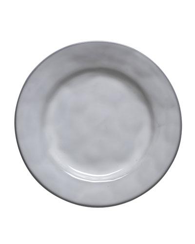 Quotidien Side Plate