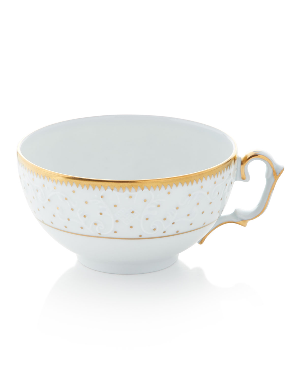Anna Weatherley Drinkwares SIMPLY ANNA POLKA CUP
