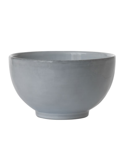 Quotidien Cereal Bowl