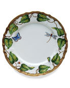 Anna Weatherly Ivy Garland Dinner Plate
