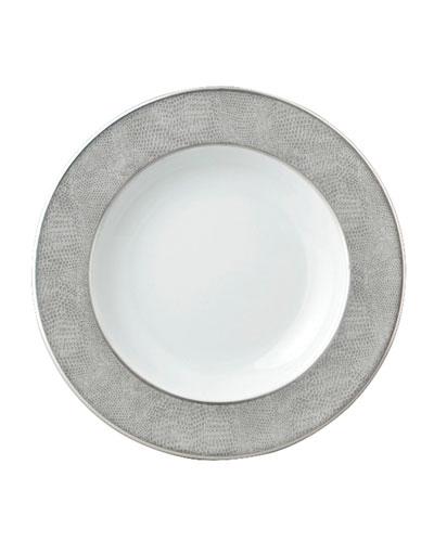 Sauvage Rim Soup Bowl