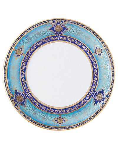 Grace Bread & Butter Plate