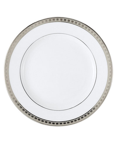 Athena Bread & Butter Plate