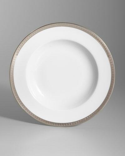 Athena Soup Bowl