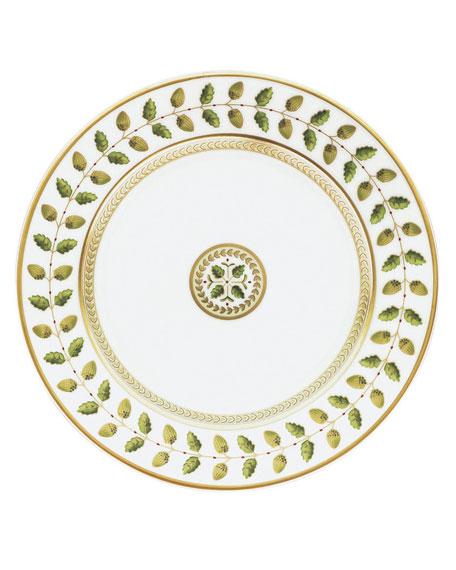 Bernardaud Constance Bread & Butter Plate