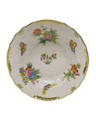 Herend Queen Victoria Dinnerware & Matching Items