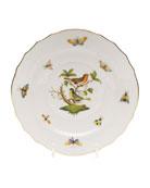 Herend Rothschild Bird Dinnerware & Matching Items