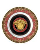 Versace Medusa Dinnerware & Matching Items