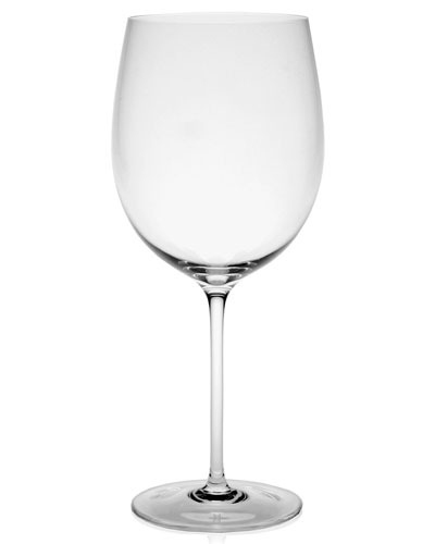 Olympia Bordeaux Wine Glass
