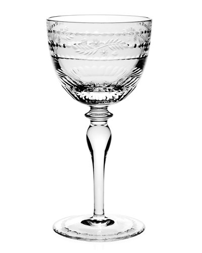 Camilla Wine Glass, Large
