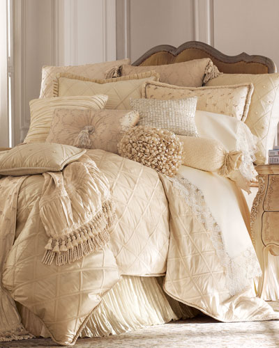 textured organic products sham cover pbteen and o duvet texture solid