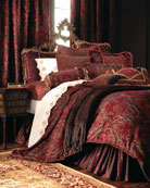 Isabella Collection by Kathy Fielder Queen Maria Christina