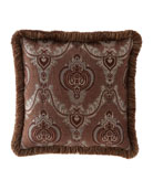 Dian Austin Couture Home Each Brompton Court Medallion