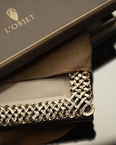 Gold Braid 5