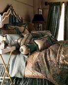 Dian Austin Couture Home Queen Villa di Como