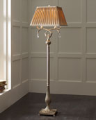 Floraine Floor Lamp